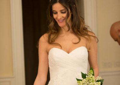 wedding_05