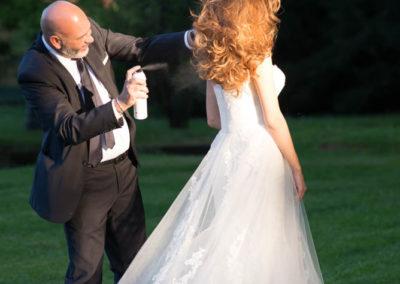 wedding_14